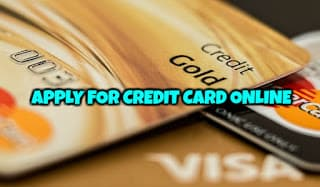 Federal Bank Credit Cards
