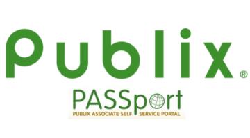 Publix-oasis-login