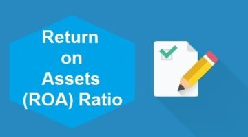 Return-on-Assets-ROA-Ratio