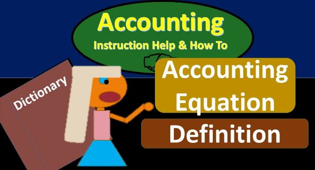 accounting-equation-overview