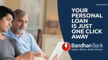 bandhan-bank-loans