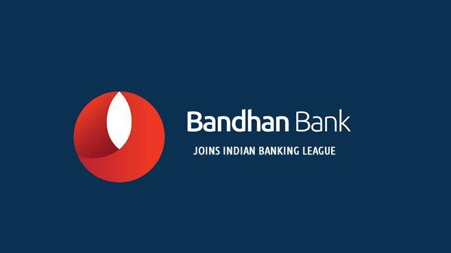 banshan-banking