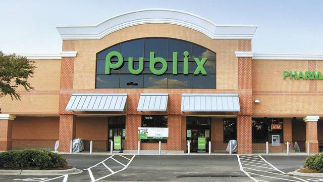 publix-passport-login