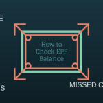 How-to-Check-EPF-Balance-online