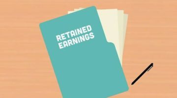 retained-earnings-formula