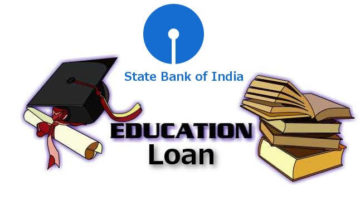 SBI Education Loan Rates