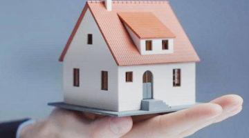 pnb-home-loan