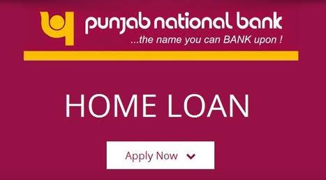 pnb-housing-loan