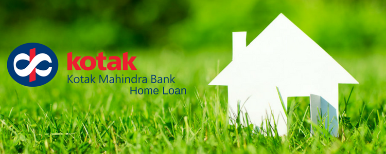 kotak-home-lmprovement-loan