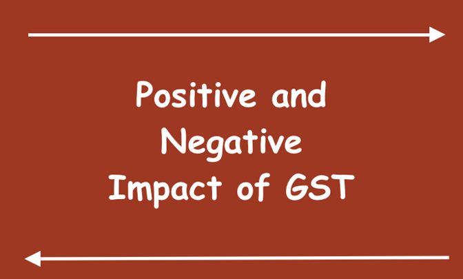positive-impact-gst