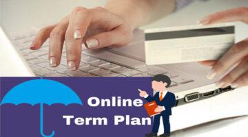 Online-term-insurance