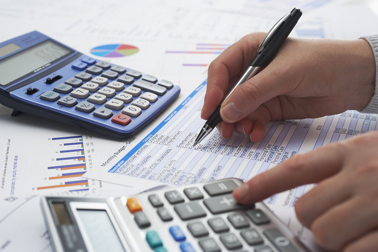 benefits-of-using-loan-calculator
