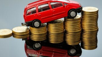 car-loan-documents