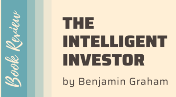 Book-Review-The-Intelligent-Investor-by-Benjamin-Graham