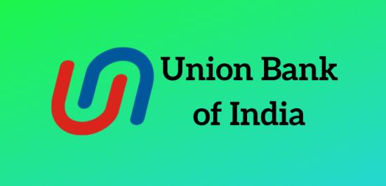 Check-Union-Bank-of-India