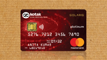 kotak-credit-cards