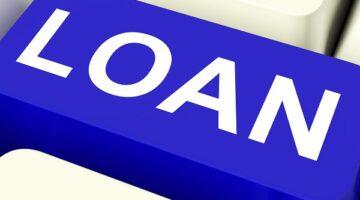 quick-loan
