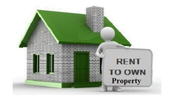 rent-to-own-property