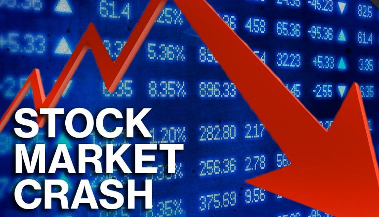 stockmarket-crash