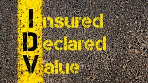 Mistakes To Avoid When Buying Bike Insurance