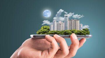Home Loans in Bengaluru