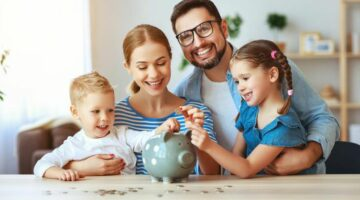Wise Investments for Every Family in India