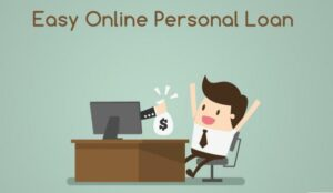 Why Personal Loans are Popular in India