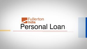 Personal Loan Providers in India
