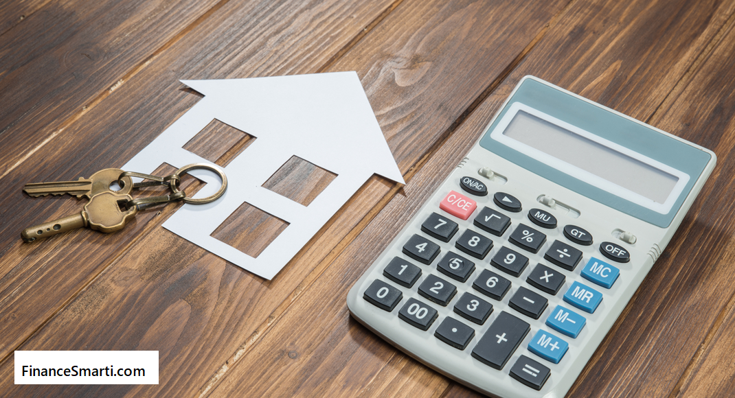 Claim Home Loan Tax Exemptions on Under Construction Property