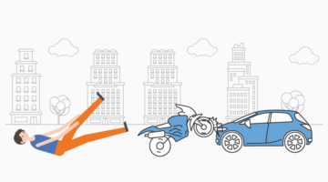 Third-Party Liability Insurance for Your Bike