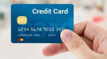 Credit card perks